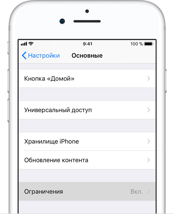 renee iphone recovery код активации